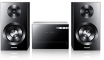 Produktfoto Samsung MM-D330D