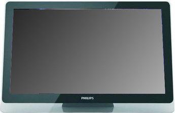 Produktfoto Philips 22PFL4906H