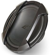 Produktfoto Alpine SWE-1244E