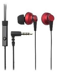 Produktfoto Elecom 11205 Headset FOR iPhone