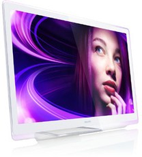 Produktfoto Philips 32PDL7906H