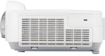 Produktfoto NEC M260WS