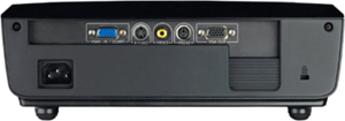 Produktfoto Optoma EX521