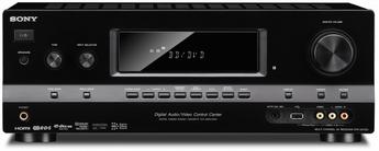 Produktfoto Sony STR-DH720