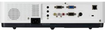 Produktfoto Sanyo PLC-XU4000