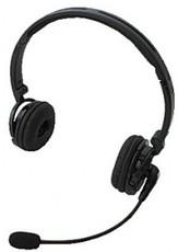 Produktfoto Flex CETI 4607 Bluetooth