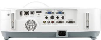 Produktfoto NEC M300XS