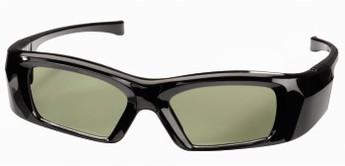 Produktfoto Hama 95564 3D Shutterbrille SONY