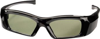 Produktfoto Hama 95566 3D Shutterbrille LG