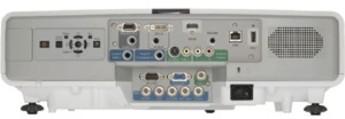 Produktfoto Epson EB-G5450WU