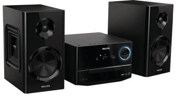 Produktfoto Philips MCM3000