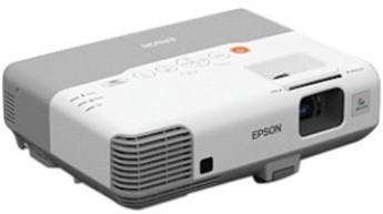 Produktfoto Epson EB-96W LW V11H384040LW