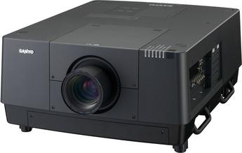 Produktfoto Sanyo PLC-HF15000L