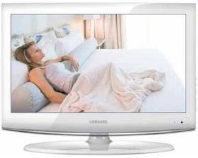 Produktfoto Samsung LE22D463