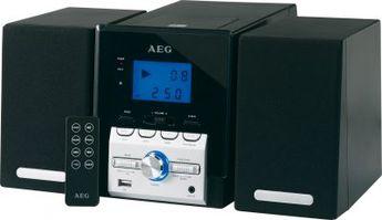 Produktfoto AEG MC 4443