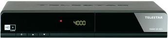 Produktfoto Telestar Digio 20 HD+