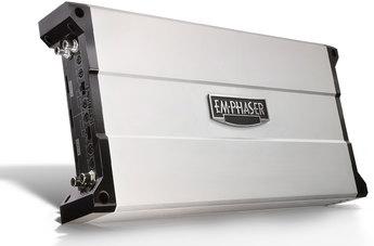 Produktfoto Emphaser EA4150XT