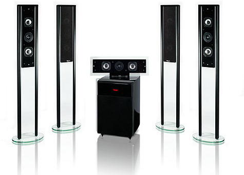 teufel motiv 6 surround lautsprechersystem tests erfahrungen im hifi forum. Black Bedroom Furniture Sets. Home Design Ideas
