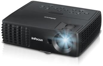 Produktfoto Infocus IN1112