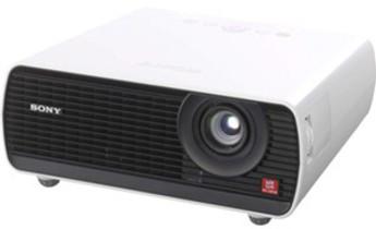 Produktfoto Sony VPL-EW130