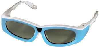 Produktfoto Hama 95567 3D Shutterbrille Samsung