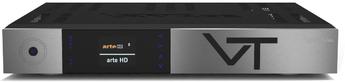Produktfoto Vantage VT-1C+