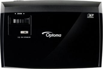 Produktfoto Optoma DS211