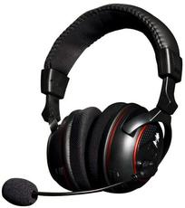 Produktfoto Turtle Beach EAR Force PX5