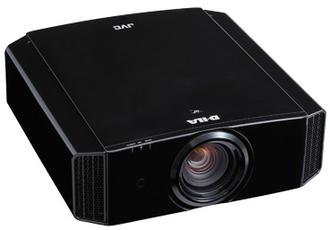 Produktfoto JVC DLA-X3B