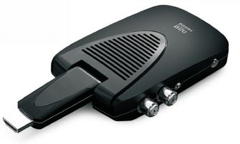 Produktfoto Megasat HD 510