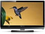 Produktfoto Packard Bell Maestro 240 TV