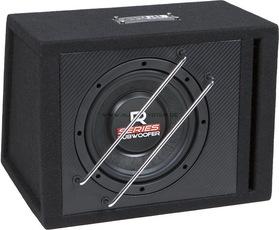 Produktfoto Audio System Radion 08 BR