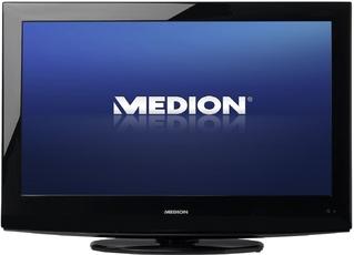 Produktfoto Medion P14068 (MD 21078)