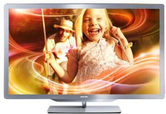 Produktfoto Philips 42PFL7666K