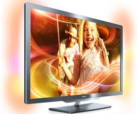 Produktfoto Philips 42PFL7486K/02