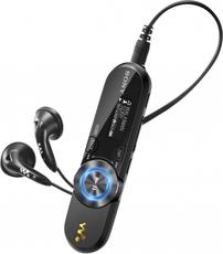 Produktfoto Sony NWZ-B162