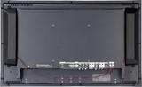Produktfoto LG SP0000K