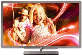 Produktfoto Philips 32PFL7406K