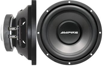 Produktfoto Ampire VLEX10