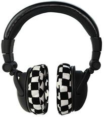 Produktfoto Maxell Audio WILD