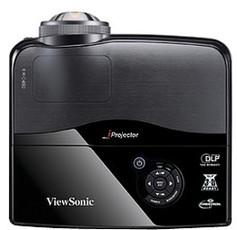 Produktfoto Viewsonic PJD7583WI