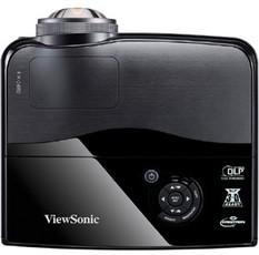 Produktfoto Viewsonic PJD7583W