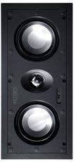 Produktfoto Canton Inwall 845 LCR