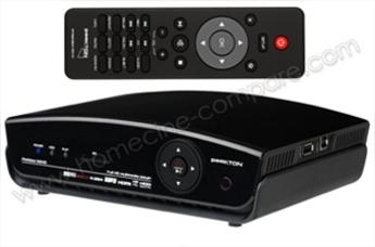 Produktfoto Peekton Peekbox 50HD 1100945