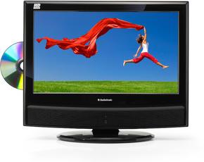 Produktfoto Audiosonic LC-157072