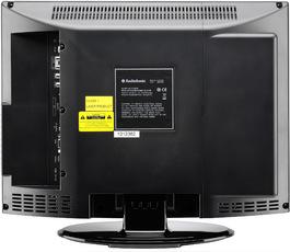 Produktfoto Audiosonic LC-207082