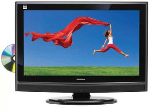 Produktfoto Audiosonic LC-227090