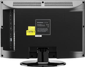Produktfoto Audiosonic LC-227092