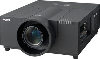 Produktfoto Sanyo PLC-HF10000L
