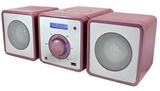 Produktfoto Soundmaster MCD 350